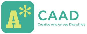 caad_header-3-300x120
