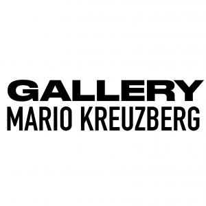 MarioKreuzberg