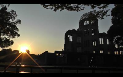 Bildschirmfoto 2012-10-28 um 23.45.56