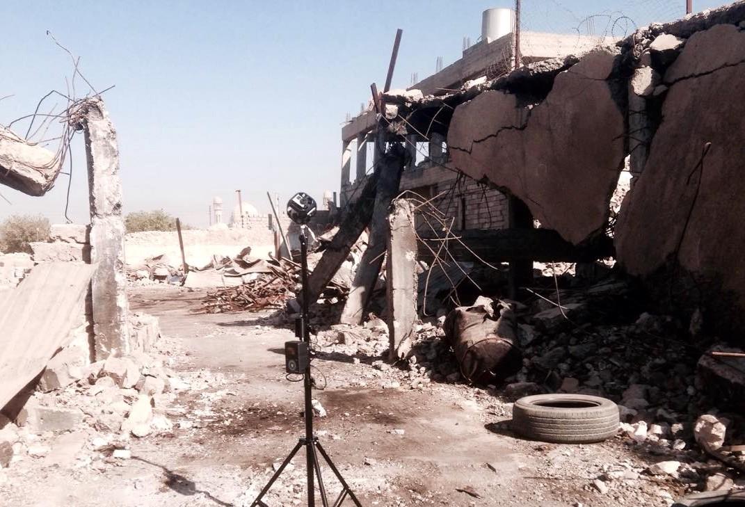 VR_Mosul_Felix-Meyer-Christian-Kopie.jpg