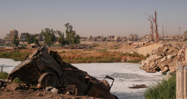 Mosul_costa_cie.jpeg