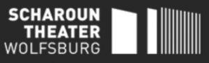 Logo_Wolsburg Kopie