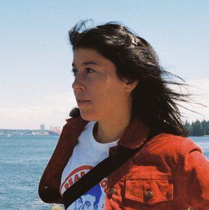 Stephanie Portrait Kopie