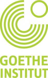 GI_Logo_vertical_green_CMYK_IsoUncoated