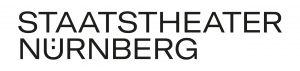 Logo_STN_1819_pos